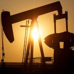 first time ever, Oil prices turn negative