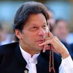 PM Imran : Fighting coronavirus a national duty, should not be politicised
