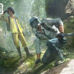 PUBG NEWS : Mystery Jungle Mode' to be unveiled in PUBG on June 1
