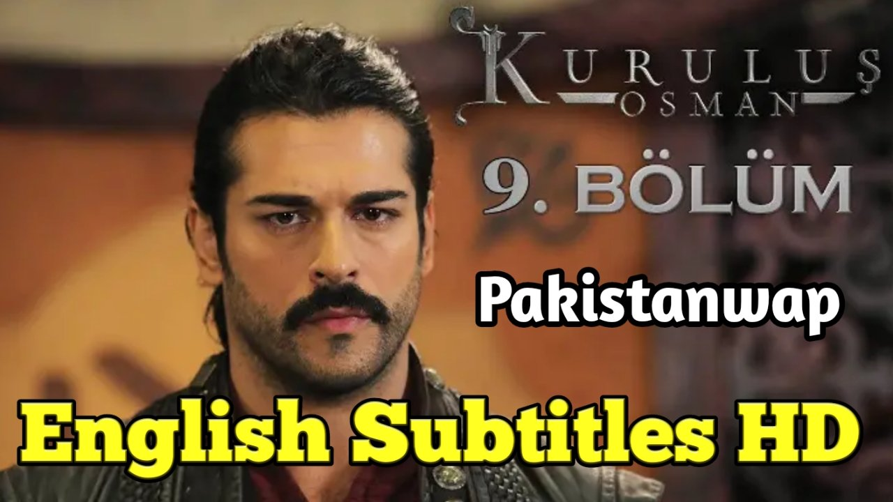 Kurulus-Osman-Episode-9-with-English-Subtitles