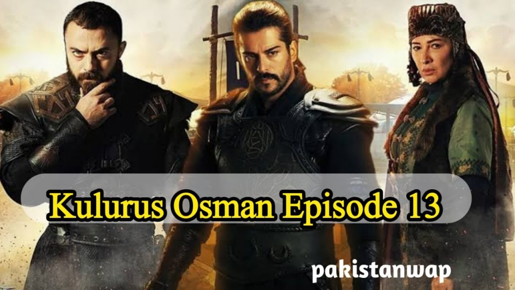 Kurulus-Osman-Episode-13-in-English