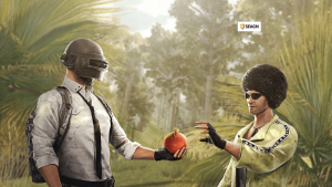 pubg-mysterious-jungle-feature-1