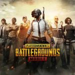 Temporarily banned PUBG game in Pakistan |See Full Details PUBG Game