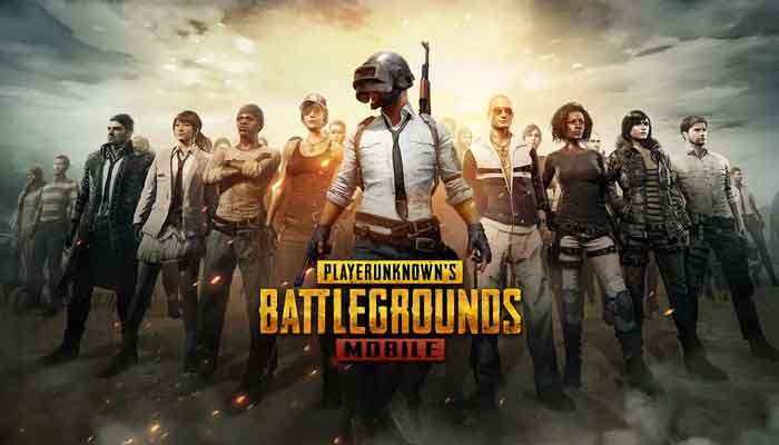 Temporarily-banned-PUBG