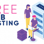 5 Best Free Hosting Companies With cPanel