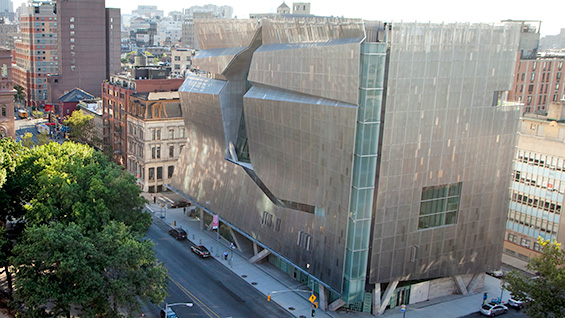Cooper Union for the Advancement of Science and Art Best American Universities for international students