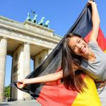 5 best universities in germany for International Students