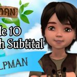 Alpman Episode 10 With English Subtitles Full HD