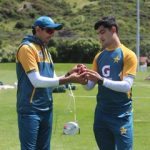 Pak vs NZ 2020: Pakistani squad resume cricket activities with first practice session in Queenstown