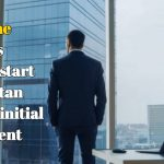 10 Online business ideas to start in Pakistan with no initial investment