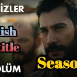 The Isimsizler Episode 16 With English Subtitle ( Season 2 ) ( Nameless )