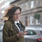 5 Mobile Apps to Better Your Business
