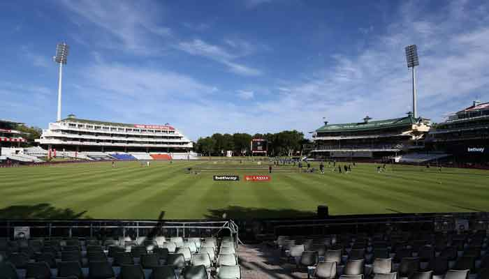South African player tests COVID-19 positive minutes before England ODI