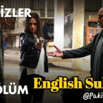 ( Nameless ) Isimsizler EPISODE 26 English Subtitle HD ( Nameless | Isimsizler Season 2 )