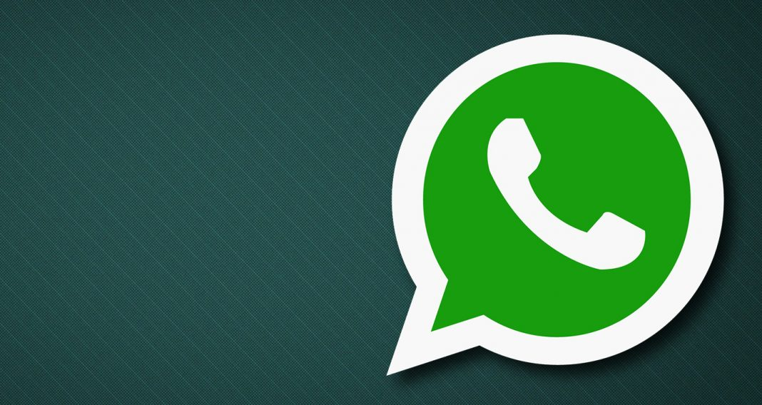 Expert explains privacy policy changes for users : WhatsApp update 2021