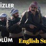 Isimsizler Episode 20 With English Subtitle HD ( Isimsizler Season 2 Episode 7 ) Free of Cost