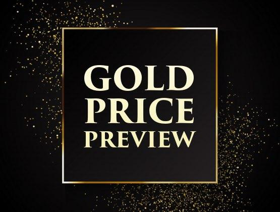 Gold Price in Pakistan - Today Gold Rate in Pakistan - Gold Latest Price