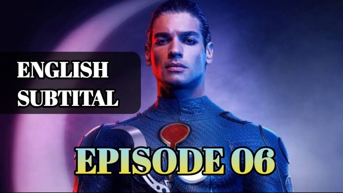 (THE RAIDER) AKINCI EPISODE 6 With English Subtitle Free of Cost