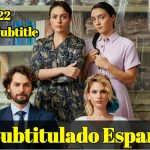 Masumlar Apartmani EPISODE 22 English Subtitles Free of Cost