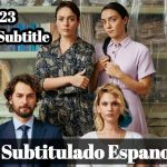 The Masumlar Apartmani EPISODE 23 English Subtitles Free of Cost