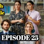 Masumlar Apartmani EPISODE 25 With English Subtitles Free of Cost