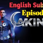 THE RAIDER AKINCI EPISODE 11 With English Subtitle Free of Cost