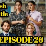 Masumlar Apartmani EPISODE 26 With English Subtitles Free of Cost