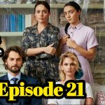 Masumlar Apartmani EPISODE 27 With English Subtitles Free of Cost