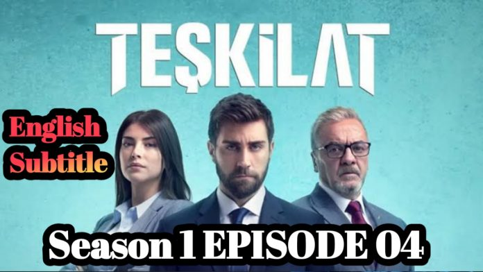 Teskilat season 1,watch episode 3,episdoe 4,download,online,Teskilat,downlaod episode 4,Teskilat,Teskilat,Teskilat,watch online,download direct,release,date,youtube,facebook,english,subtitles,subtitle,