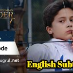 Tozkoparan iskender Season 1 Episode 5 With English Subtitles Free Of Cost