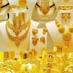 Gold prices fall further in domestic market-Glod Price Daily Update 27-03-2021