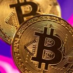 Factbox| Bitcoin's march to the mainstream gathers pace