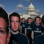 Victim of data|breach shares how Facebook tracks him in viral video