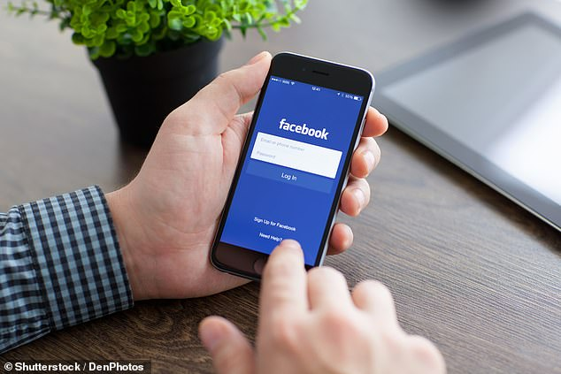 Facebook to launch audio chatrooms, podcasts