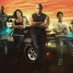 F9 gets a fast and furious new trailer before of its June 25th debut