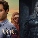 'The Witcher' ,'You' set to return to Netflix in last quarter of 2021