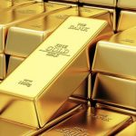 Gold Rate In Pakistan Today, 07th May 2021