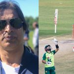 Waseem Akhtar appreciates Zimbabwe, wishes them best of luck for next match