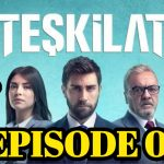 👉😍Teskilat Episode 5 English Subtitles Season 1 free of Cost
