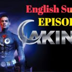 AKINCI EPISODE 15 With English Subtitle ( THE RAIDER ) Free of Cost