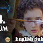 Tozkoparan Season 2 Episode 34 With English Subtitle Free of Cost (The Archer Kid)