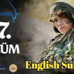 Tozkoparan Season 3 Episode 37 With English Subtitle Free of Cost (The Archer Kid)