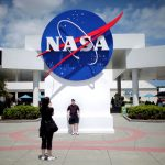 NASA rules| SpaceX wins $2.9 billion contract to land humans on the moon