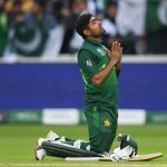 Will Babar Azam bring the T20 World Cup home for Pakistan?