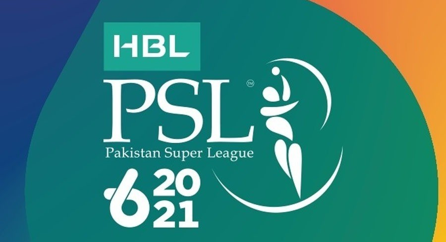 Picks Order finalised for PSL 6's replacement draft