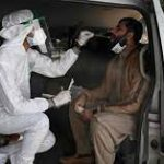 KP reports | new 35 Covid deaths, 958 fresh infections