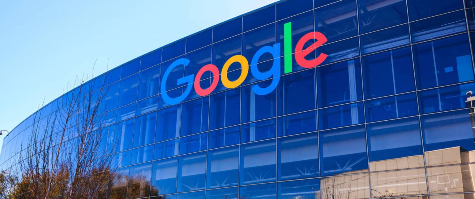 Google is limiting which apps can see everything else you have got in your phone