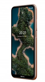 Nokia Announced X10 And X20 l 5G support l 3 year warranty
