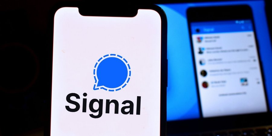 In Cryptocurrencies, Signal Enables Payments Countering WhatsApp?
