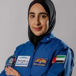UAE selects l First Arab woman for Astronaut Training